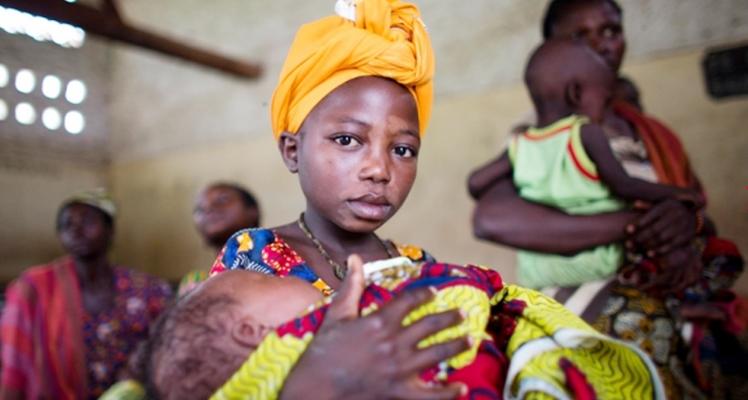 160721_Tanzania bans child marriage
