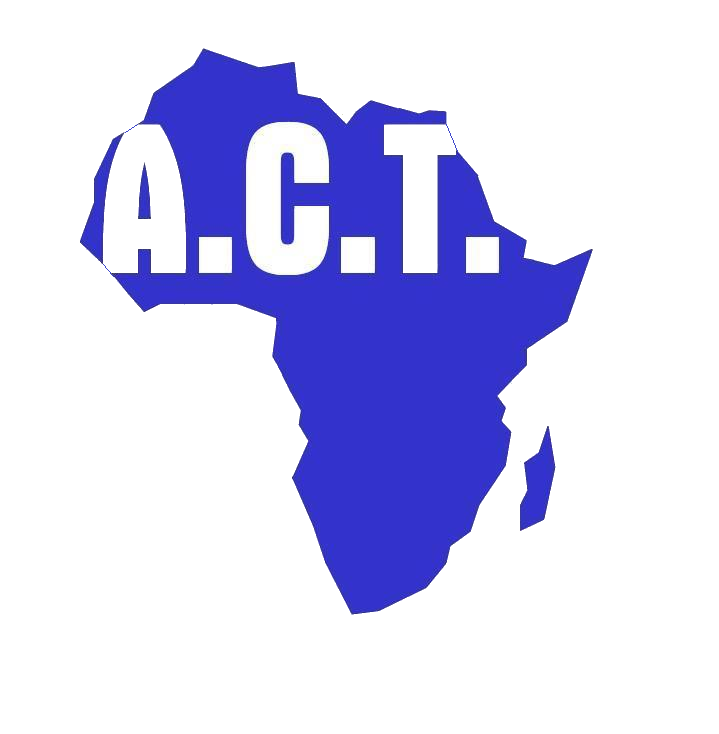 African Child Trust