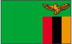 zambia-flag-260-p