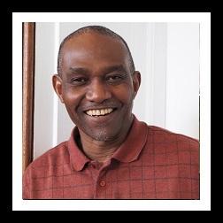 Kunle Onabolu - Director