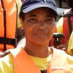 160728 Dragon Boat Race - Sharon